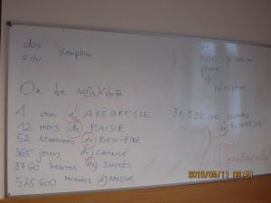 onYva francia nyelviskola